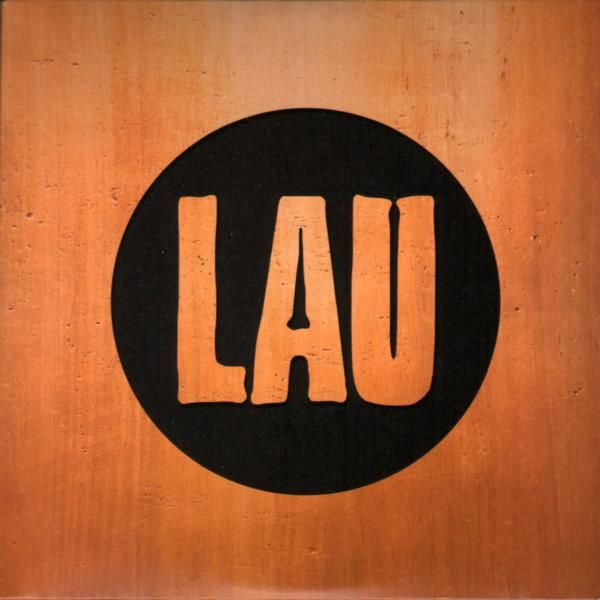 Lau – The Bell That Never Rang