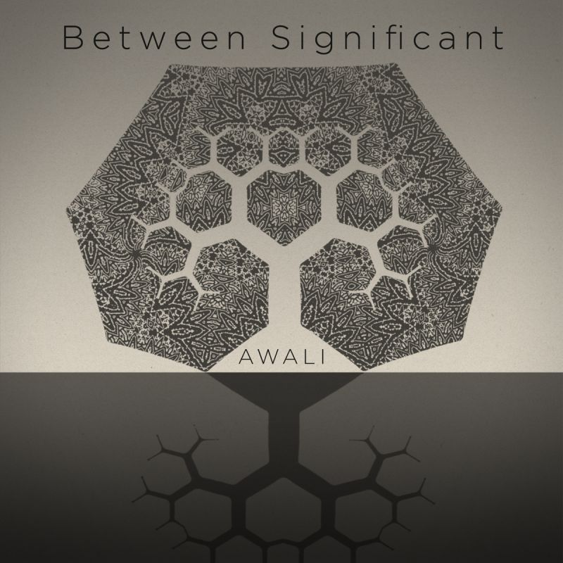 Awali – Between Significant
