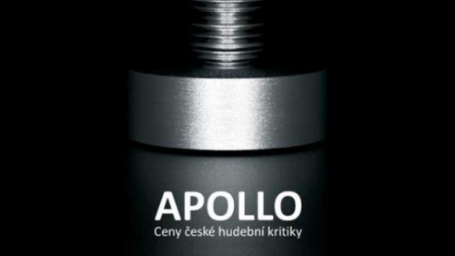 Ceny Apollo