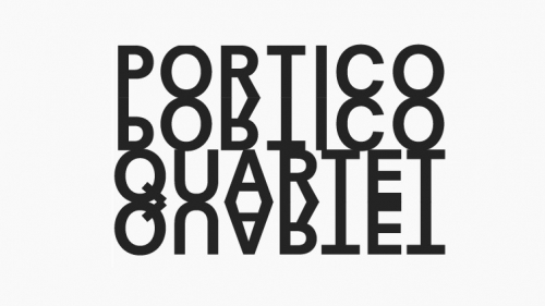 Portico Quartet – Endless
