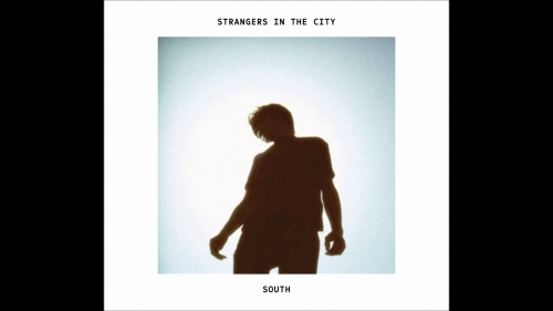 Strangers in the City – Curtains