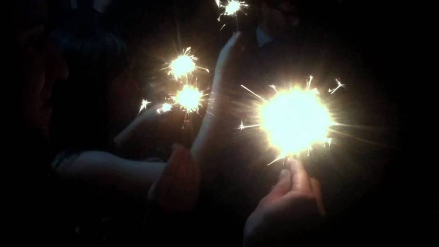 The Walkmen - Heaven trailer