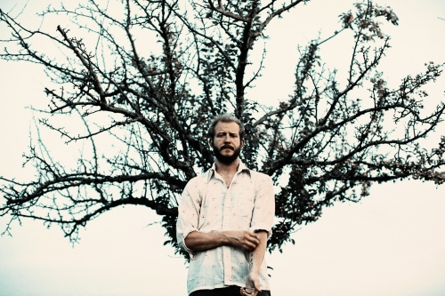 Bon Iver – Haven, Mass