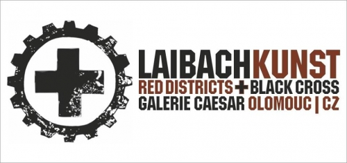 Laibach – The Whistleblowers