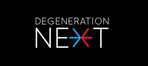 Degeneration Next 2015