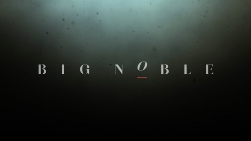 Big Noble – PEG