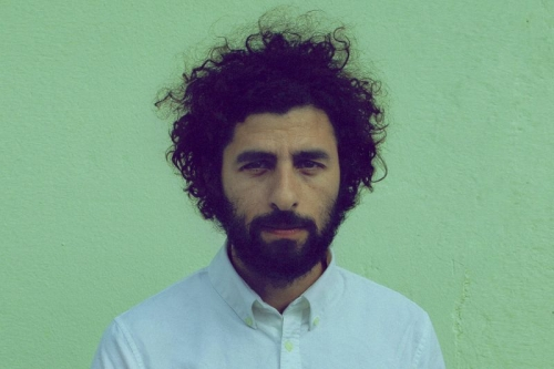 José González & The String Theory – Far Away