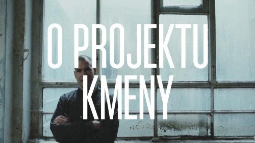 Kmeny.tv (trailer)