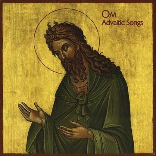 OM - Advaitic Songs