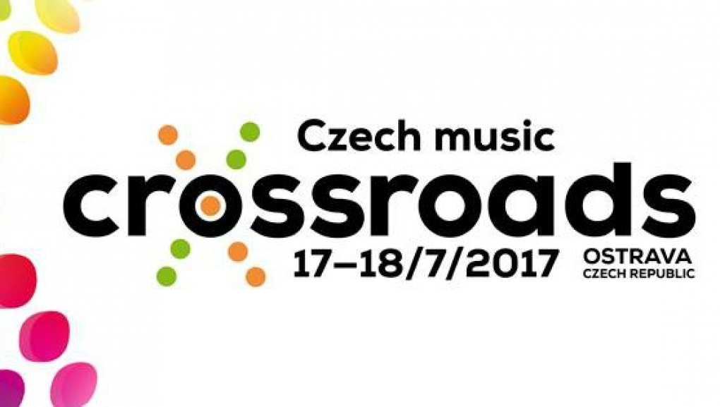 Czech Music Crossroads