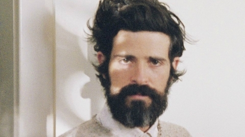 Devendra Banhart – Middle Names