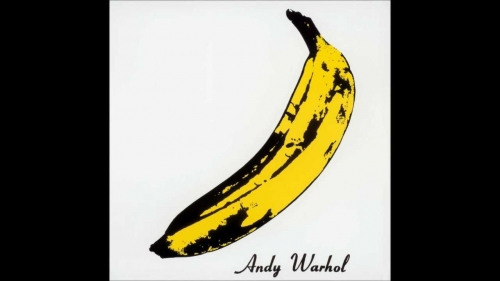Velvet Underground – Sunday Morning